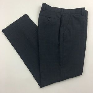 Banana Republic Tailored Fit 30 x 30 Pants Slacks